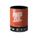 Fiber fix topcoat mt8003h 1 kg