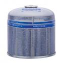 Gasdåse 500 g. F/Cobb Grill