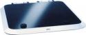 Gebo flush skylight 510x510mm