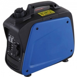 Generator 950i, 800 watt