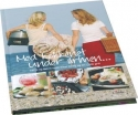 Grillbog: med køkkenet under armen