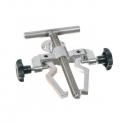 Impeller Værktøj Ø77-127 mm.