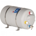 Isotemp varmtvandsbeholder spa 15l