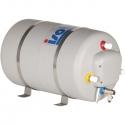 Isotemp varmtvandsbeholder spa 20l