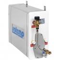 Isotemp varmtvandsbeholder square m/mixer termostat 16l