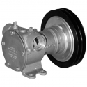 """Jabsco imp.pumpe magnet kobling 1 1/4"""" 24/1b (11870-0046)"""