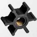 Jabsco impeller kit 1414-0001-p