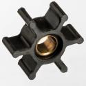 Jabsco impeller kit 1414-0003-p