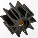 Jabsco impeller kit 17937-0003-p