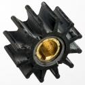 Jabsco impeller kit 18838-0001-p