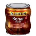 Jotun Benar Blank Olie 750 ml.