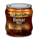 Jotun Benar Mat Olie 750 ml.