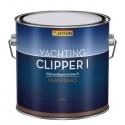 Jotun clipper i. olie 2.5 ltr.