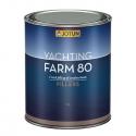 Jotun farm 80 tætning 1 l
