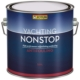 Jotun Non-Stop Sort 2.5 ltr.