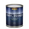 Jotun Vinyl Primer 750 ml.