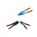 Kabelskotang kraftig kraftwerk - ny model