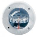 Plastimo Kompas mini-c 70mm hvid