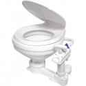 Lalizas Manuelt Toilet LT-0