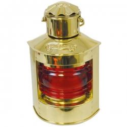 Lanterne bagbord  4 olie