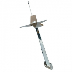 Lanternemast 750 mm