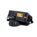 LOWRANCE LINK-5 VHF RADIO