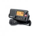 LOWRANCE LINK-8 VHF RADIO MED AIS