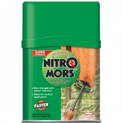 Nitromors 750 ml.