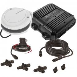 Nac-3 autopilot computer core pack vrf