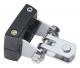 HK7320-20-516 190mm-8mm toggle