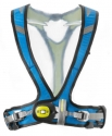 Spinlock Deck-PRO Harness