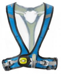 Spinlock Deck-PRO Harness