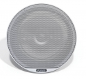 Fusion 10 Subwoofer White