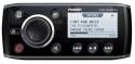 Fusion RA205 Marine Radio