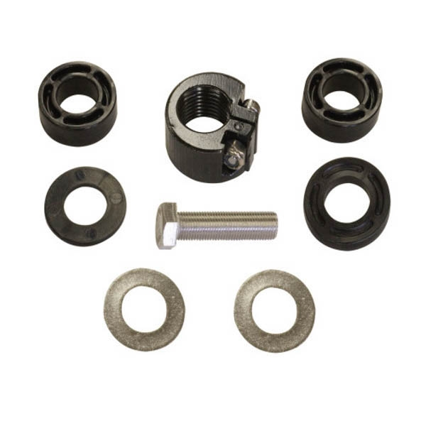 SeaStar Hardware kit for HC5345 m fl  | Diverse | SeaStar