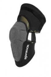 Spinlock Knæbeskytter str. small/medium