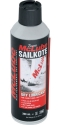 McLube Sailkote 300 ml.