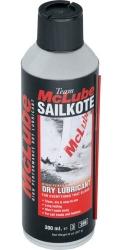 McLube Sailkote 300 ml.