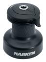 Harken Performa 1 Speed Alum Self-Tailing Winch