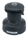 Harken Performa 2 Speed Alum Self-Tailing Winch