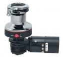 Harken Radial 40 Rewind CROM El-spil 12 volt