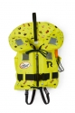 Regatta Soft Elias 5-15 kg. - Gul