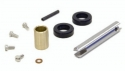 Orbitrade Repair kit sea water pump