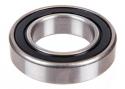 Orbitrade Roller bearing