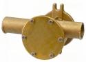 Orbitrade Sea water pump 31/32/40/41/42/