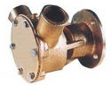 Orbitrade Sea water pump MD22, TMD22
