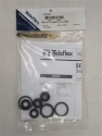 Seastar PS cylinder seal kit
