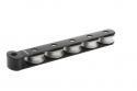 Spinlock TA/5AX Fordelerblok 5-ALU.hjul