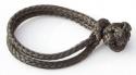 Loop Shackle 6 - ekstra lang Loop 6mmx60