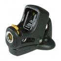Spinlock PXR0206/Tværstill. aflaster 2-6mm